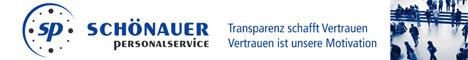 Schönauer Personalservice